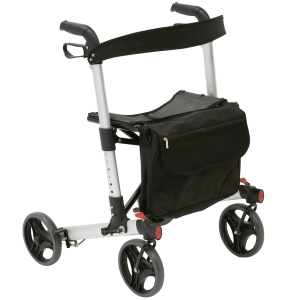 x-fold rollator rent to own hire perth